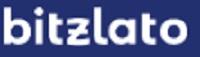 bitzlato.com