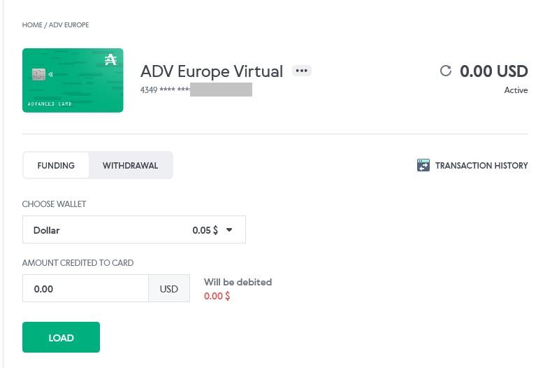advcash.com