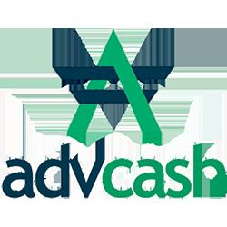 Advcash Deutschland