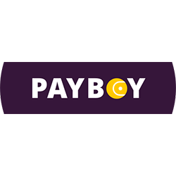 payboy.money