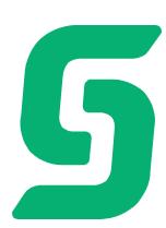 Sectigo SSL Certificates