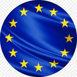 Платежные системы Europa